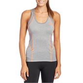 The North Face Reactor Tank Top - Women's