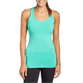 The North Face T Lite Tank Top - Women's