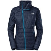 The North Face Nima Jacket - Women's