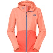Women's Windbreakers