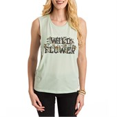 Tentree Buttercup Tank Top - Women's