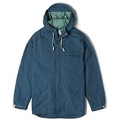 Altamont Windthrow Jacket