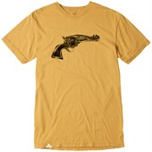 Altamont Single Action Army T-Shirt