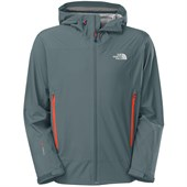 Outlet Men's Rain Jackets
