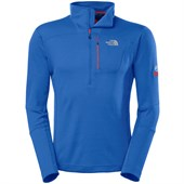 The North Face Infiesto 1/4 Zip Fleece