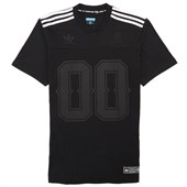 Adidas Real Jake T-Shirt
