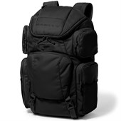 Oakley Blade 40 Wet/Dry Backpack