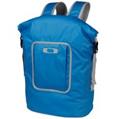 Oakley Blade 35L Dry Bag