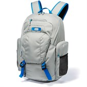 Oakley Blade 30 Wet/Dry Backpack