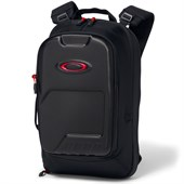 Oakley Motion Tech 15L Bag