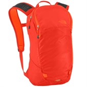 The North Face Pachacho Backpack