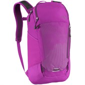 The North Face Pinyon Backpack - Women's