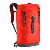 The North Face Base Camp Citer Backpack