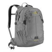The North Face Surge II Charged Backpack