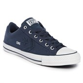 Converse Star Player Pro Shoes