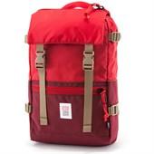 Laptop Bags & Packs