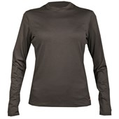 Hot Chillys Micro-Elite Chamois 8K Crewneck Top - Women's