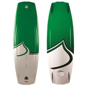 Liquid Force Watson Wakeboard - Blem 2014