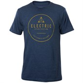 Electric Counter T-Shirt