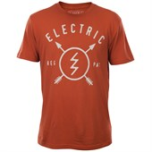 Electric Native T-Shirt