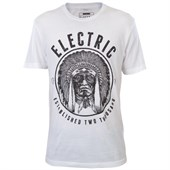 Electric Sacred T-Shirt