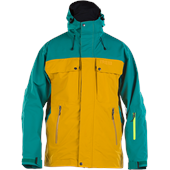 Trew Gear Bellows Jacket
