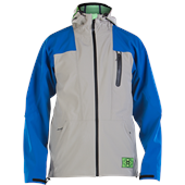 Trew Gear The Swift Jacket