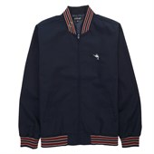 Dark Seas Killick Jacket