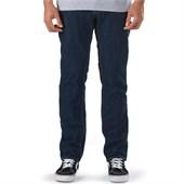 Men's Jeans & Pants