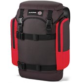 DaKine Lid Independent Collab Backpack