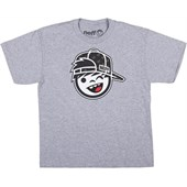 Neff Kenny Bandino T-Shirt (Ages 8-14) - Boy's