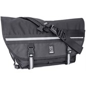 Chrome Citizen Night Series Messenger Bag