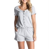 Roxy Two Harbors Romper - Women's