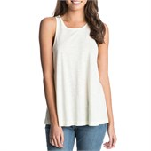 Roxy Rockaway Tank Top - Women's