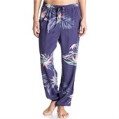 Roxy Sunday Noon Joggers - Women's