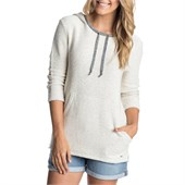 Roxy Romantic Halo Sweatshirt - Women's