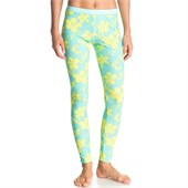Roxy Day Dreamin Surf Leggings - Women's