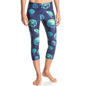 Roxy Relay Pants - Women's