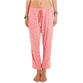 Amuse Society Escape Beach Pants - Women's