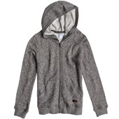 Roxy Stardust Sweatshirt (Ages 8-14) - Girl's