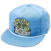 Volcom Man Soda Hat