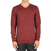 Volcom Main Solid Sweater
