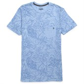 Volcom Intrench T-Shirt