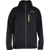 Trew Gear The Wyeast Jacket