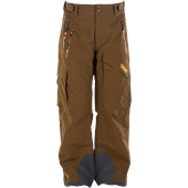 Trew Gear The Eagle Pants