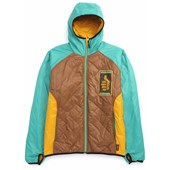 Trew Gear The Polar Shift Jacket