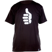 Trew Gear The Thumb T-Shirt