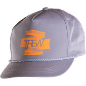 Trew Gear Independent Trucker
