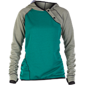 Trew Gear The Vaporizer Hoodie - Women's