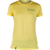 Trew Gear Logo T-Shirt - Women's